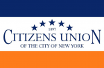 Citizen's Union Event, Video